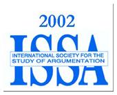 logo  2002-1