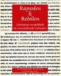 Rapsoden en Rebellen – Inhoudsopgave