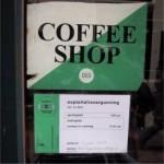 amsterdam-coffee-shop-license-245x245