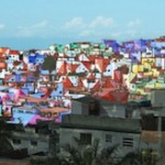 favela_rio_x