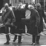 Hamburgerstraat 28 – Het Hof van Discipline
