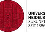 HeidelbergLogo