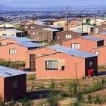 Housing - guarantco.com