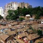 India geographyofindia.wordpress.com