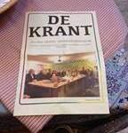 DE KRANT – Een krant voor en door dementerenden