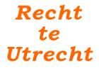 RechtTeUtrecht-logootje