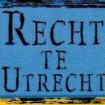Rechten in Utrecht