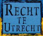 recht_utrecht_logo_x