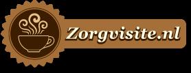 zorgvisite_logo
