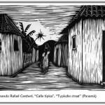 Carcheri-Calle