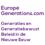 EuropeGenerations_logo_2