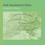 IrishInvestment