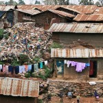 Kibera-WikiMedia-Commons-150x150