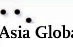 asia_global_rq