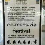 Het Odensehuis –  Een innovatief clubhuis voor wie te maken heeft met dementie