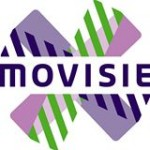 Movisie – Landelijk kennisinstituut en sociaal adviesbureau