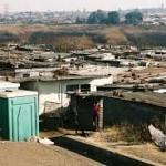 sa slum commons.wiki.org