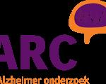 ARClogo