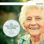 Berenschot – Organisatieadviesbureau wil bijdragen aan de dialoog over ouderenzorg