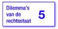 Dilemma5