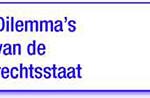 LogoRechtsstaat_2.0