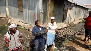 Oxfam-Mukuru-Cleanup-300x169