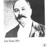 Qin1.5