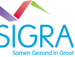 Sigralogo