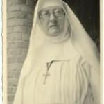 Sister Nivarda