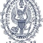 georgetownuniv