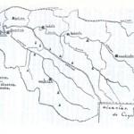 kaart missies vic coq 1935