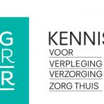 logo-zorgvoorbeter
