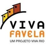 vivafavela