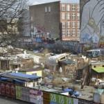 BerlinSlum