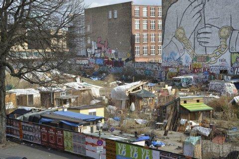 BerlinSlum.jpg