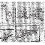 ISSA Proceedings 1998 – The Pragma-Dialectics of Visual Argument