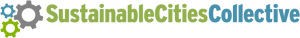 Sustainable-Cities-Collective