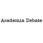 academia_debate_logo