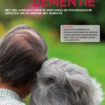 Een veelzijdig kompas voor nieuwe ontwikkelingen: moderne-dementiezorg.nl