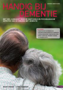 omslag_handig_bij_dementie