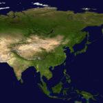 asia_satellite_plane
