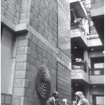 De opsplitsing van het Bredero-concern, 1986-2005