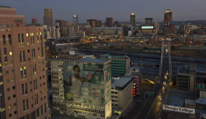 Photo: City of Johannesburg (Greg Marinovich)