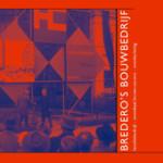 Bredero's Bouwbedrijf ~ Ten slotte & Personalia