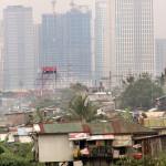 PW-estero-urban-poor-buildings-macky-macaspac-01