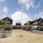 offingaburg -architectuur.nl