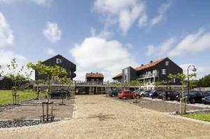 Foto: architectuur.nl