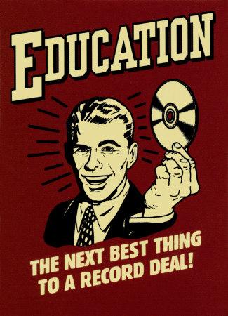 Steven J. Klees – Neoliberal Policies Destroy Human Potential And ...