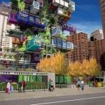 HIVE-INN-CITY-FARM-Vegetable-market-NYC-05-e1407681766477