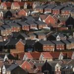 Houses-UK-320x202